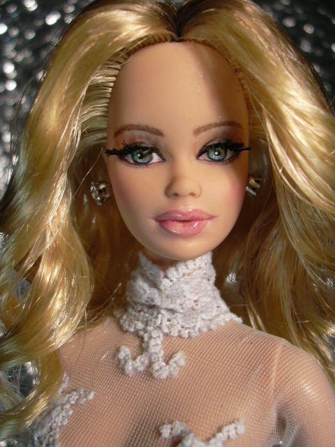 Интерьерная кукла своими руками мастер класс